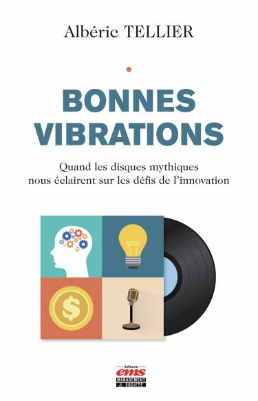 https://www.editions-ems.fr/images/emscatalogue/ouvrages/zooms/couverture_recto_1487065337.jpg
